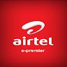com.airtel.agile.epremier