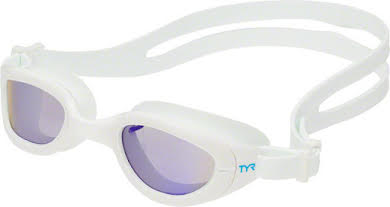 TYR Special Ops 2.0 Smaller Face Polarized Goggle alternate image 0
