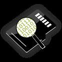 SD Card Tester icon