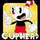 Download cuphead: World Mugman adventure For PC Windows and Mac