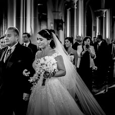 Wedding photographer Carlos Villasmil (carlosvillasmi). Photo of 26.04.2018