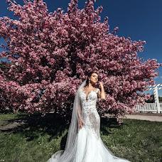 Wedding photographer Deividas Kvederys (Kvederys). Photo of 15.05.2018