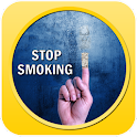 Stop Smoking In a Week icon
