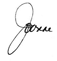 Joanne Signature.jpg