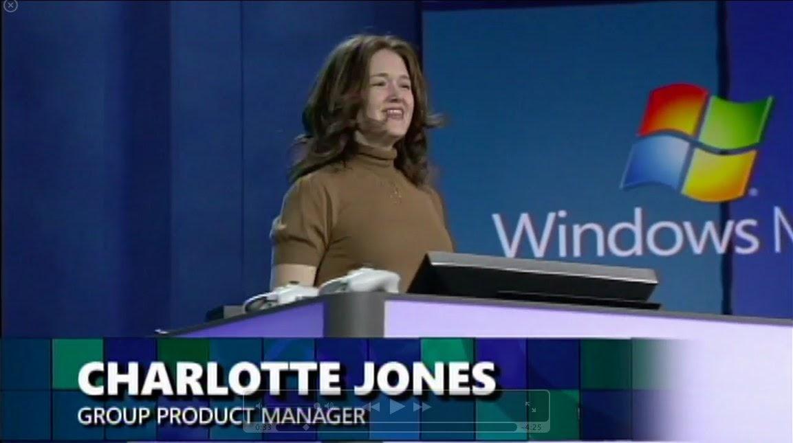 Windows 7의 새로운 태스크바
