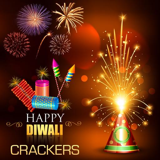 Diwali Crackers : Diwali Fireworks 2017