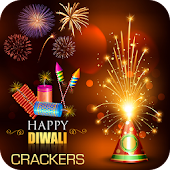 New Year Crackers : New Year Fireworks 2018