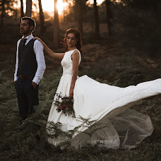 Wedding photographer Mauro Correia (maurocorreia). Photo of 25.06.2018