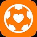 My Heartbeats icon