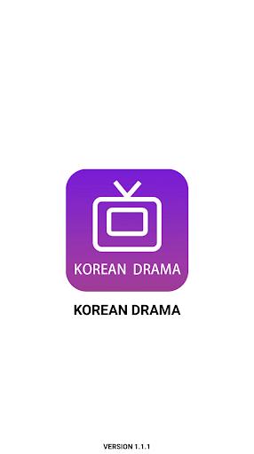 Korean Drama (English Subtitle) 1.1.2 screenshots 1