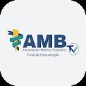 AMB TV icon