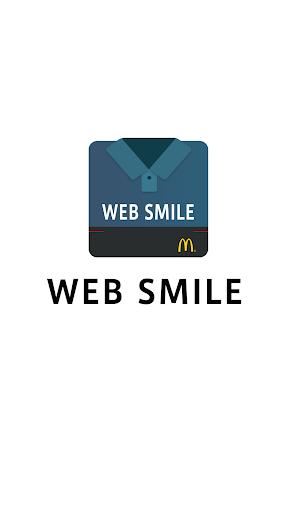 WEB SMILE 1.2 screenshots 2