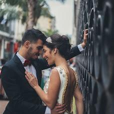 Wedding photographer Martín Icardi (martinicardi). Photo of 17.06.2016