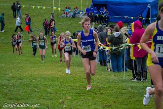 Photo: Alternates Race Eastern Washington Regional Cross Country Championship  Prints: http://photos.garypaulson.net/p483265728/e492b6038
