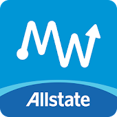 Milewise by Allstate