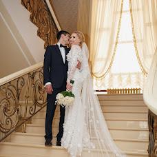Wedding photographer Ruslan Ramazanov (ruslanramazanov). Photo of 07.06.2017