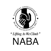 NABA Convention