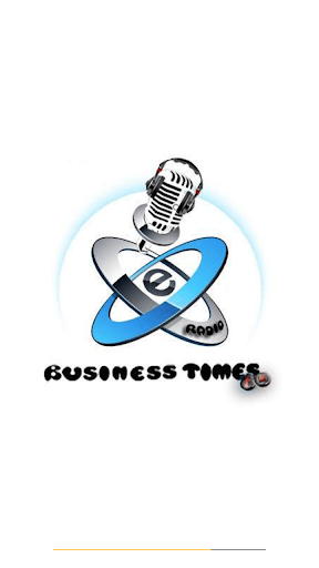 BUSINESS TIMES FM
