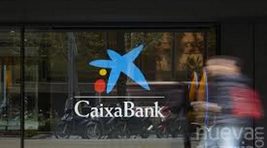 CaixaBank y la Fundación donan 12 equipos de ozono a las residencias almerienses