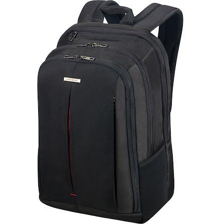 Datorryggsäck GuardIT 2.0 17,3