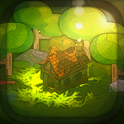 The Way Home MOD APK 1.0.1 (Mod Hints)