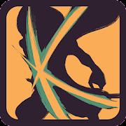 KUROSHI – Ninja Slash Arcade [Mega Mod] APK Free Download