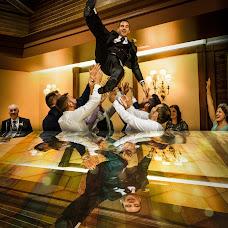 Düğün fotoğrafçısı Lorenzo Ruzafa (ruzafaphotograp). 23.05.2018 fotoları
