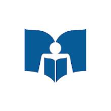 Spokane County Libraries Download on Windows