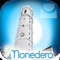 Castellon elMonedero Discounts