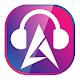 Download راديو مصر البلد For PC Windows and Mac