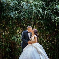 Wedding photographer Nenad Ivic (civi). Photo of 11.05.2017