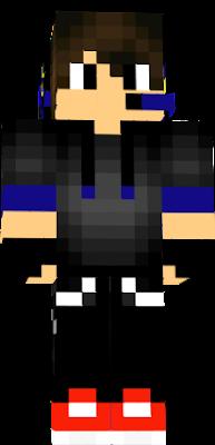 Skin 5