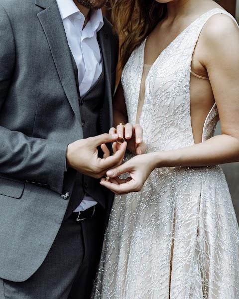 Hochzeitsfotograf Igor Brekhov (IgorBrehov24). Foto vom 07.07.2018