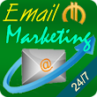 Email Marketing 24/7