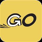 Concierge ToGo icon