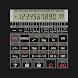 関数電卓 sc-995