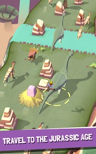 Rodeo Stampede: Sky Zoo Safari MOD Money 1.15.0 Apk 9