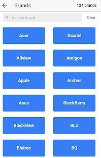 Aplikace Mobile Phone Specs PCJbI9Jgkksjqi7IaIvcsAzKiuHRhyAGXFRFzQJnL5aLSVAMLapPTlxLbAcFpsZAdQ=h310