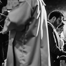 Wedding photographer Fernando Duran (focusmilebodas). Photo of 19.07.2019
