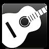 vn.magik.guitar