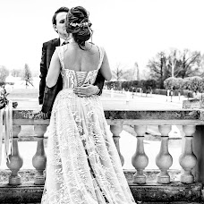 Wedding photographer Maks Legrand (maks-legrand). Photo of 26.08.2018