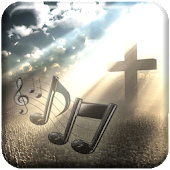 Praise-Worship Christian Radio