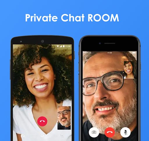 Guide for Zoom Cloud Meetings screenshot 1