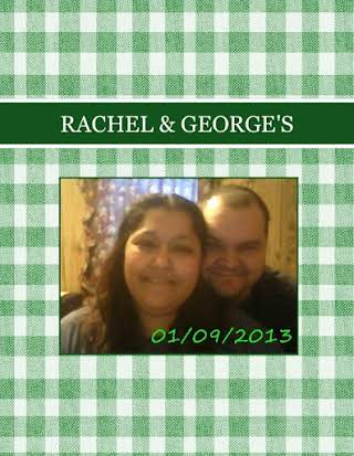 RACHEL & GEORGE'S