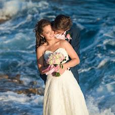 Wedding photographer Aleksey Berezkin (Berezkin). Photo of 21.08.2013