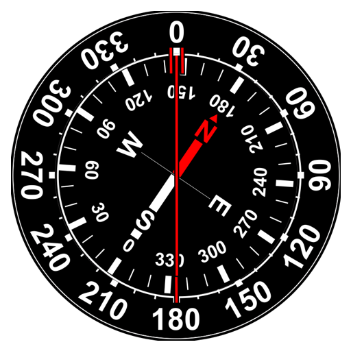 compass free download for samsung mobile