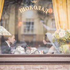Wedding photographer Aleksandr Savchenko (Savchenko). Photo of 13.05.2013