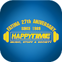 HAPPY TIME icon