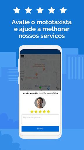 MBA Mototaxi para Passageiro screenshot 6
