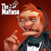 Mafioso: Mafia & clan wars in Gangster Paradise